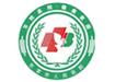 山東省東營市人民醫院