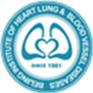 北京市心肺血管疾病研究所