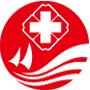 河南省黃河三門峽醫院