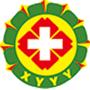 陝西省榆林市星元醫院