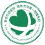 北京華信醫院