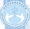 北京市李桓英醫學基金會