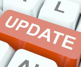 54Doctor醫院互聯網解決方案系統版本202011升級公告