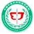 中國中醫科學院望京醫院
