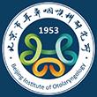 北京市耳鼻咽喉科研究所